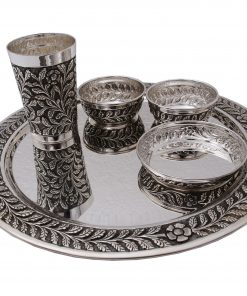 Sterling Silver ware